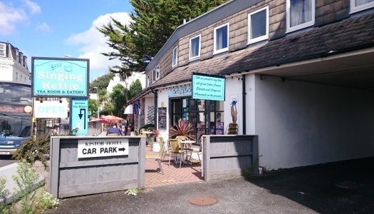 Eating out in Torquay – The best and worst